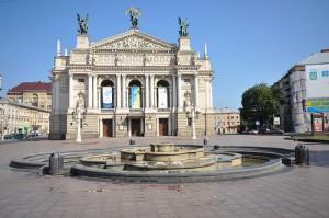 teatr-we-lwowie