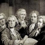 Bach 5