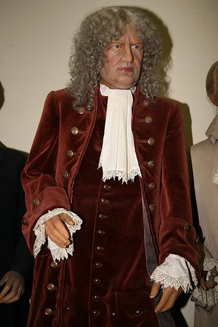 the biograhphy of johann sebastian bach Johann sebastian bach biography by robert cummings bach was a german composer of the baroque period and virtuoso organist.
