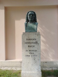 popiersie-bach