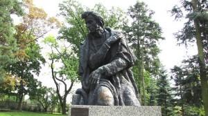 pomnik-chopina