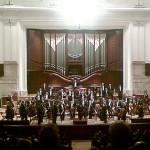 chopin-koncert