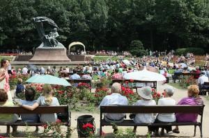 chopin-koncerty-w-parku