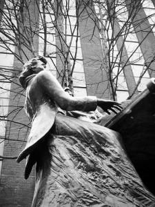 Fryderyk-Chopin