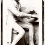 Fryderyk-Chopin-pomnik