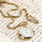 chopin-list-zegarek