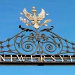 uniwersytet-warszawski