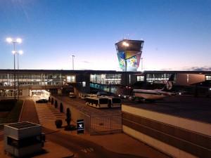 lotnisko-pasy
