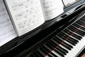 nauka-gry-pianino