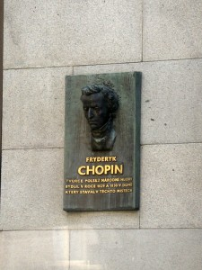 chopin-tablica