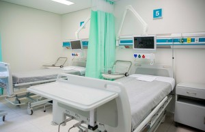 chopin-szpital