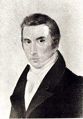 Mikołaj Chopin (wikipedia)