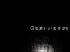 chopin-in-no-more