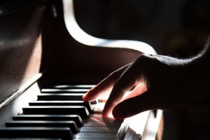 gra-piano