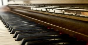 stare-pianino
